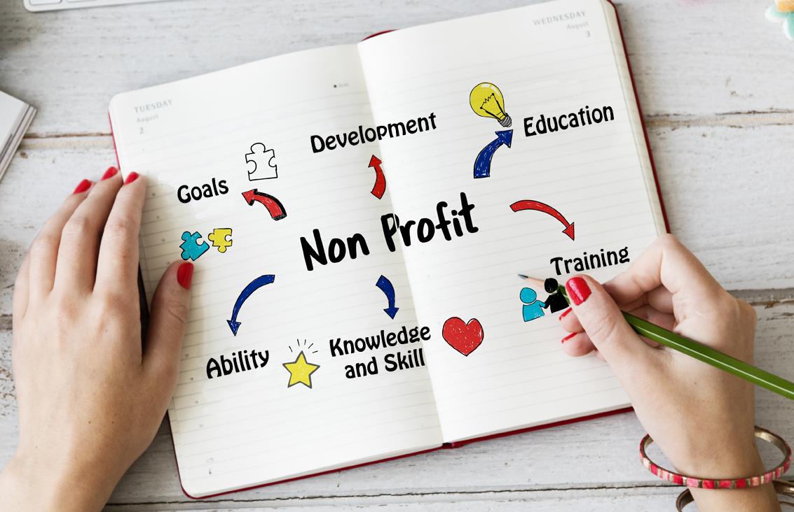 Nonprofit Consulting Company Buchana, NY